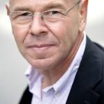 moderator-willy-silberstein
